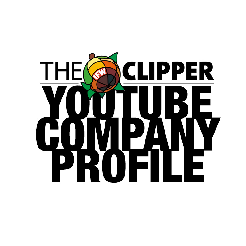 Your Company Profile On Youtube The Agriculture Communications Agency